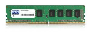 Pamięć DDR4 16GB/2666 CL19