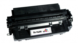 Toner do HP C4096A TH-96AN BK 100% nowy