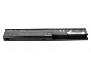 Bateria do Asus X301, X401, X501 4400 mAh (48 Wh) 10.8 - 11.1 Volt
