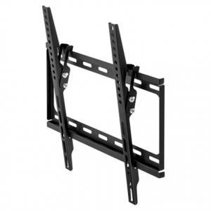 Uchwyt MTMT32 do LCD LED TV 26-50 cali, uchylny