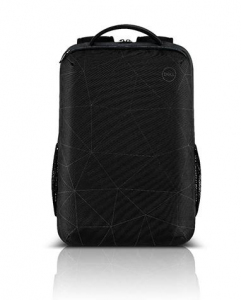 Plecak na notebooki 15 Essential ES1520P