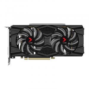 Karta graficzna GeForce GTX 1660 XLR 6GB VCG1660T6DFPPB-O