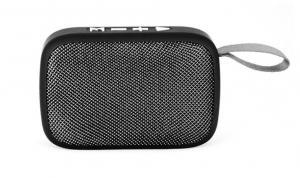 Przenośny głośnik bluetooth FUNKY BT MT3156