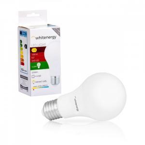 Żarówka LED A70 E27 13,5W 1200lm ciepła biała mleczna