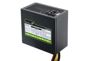 GPE-700S 700W ATX-12V, box