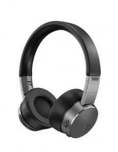 Słuchawki ThinkPad X1 Active Noise HeadPhone 4XD0U47635
