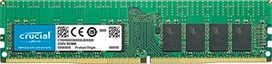 Pamięć serwerowa DDR4 16GB/2666(1*16) ECC Reg CL19 RDIMM SRx4