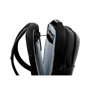 Plecak Premier 15 PE1520P