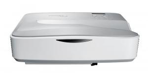 HZ45UST Laser 1080p 4200AL RS232 Lan control