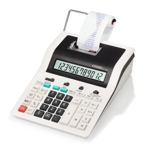 Kalkulator drukujący CX123N