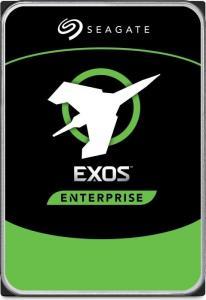 Dysk Exos X16 16TB 4Kn SAS 3,5 ST16000NM002G