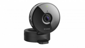 DCS-936L Kamera IP WiFi 720p