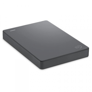 Dysk Basic 2TB 2,5 STJL2000400 Grey
