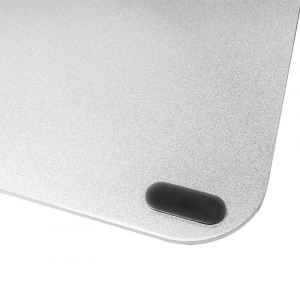 Aluminiowa podstawka pod notebooka 11-15' 5kg