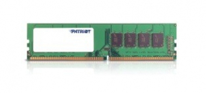 DDR4 Signature 4GB/2666(1*4GB) CL19