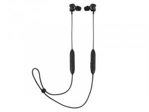 Słuchawki Bluetooth 5.0 czarne