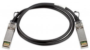 DEM-CB300S Direct Attach SFP+ Cable