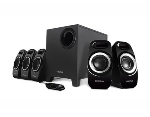 Creative Inspire T6300 głośniki 5.1