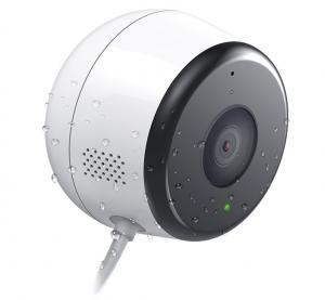 Kamera IP DCS-8600LH WiFi 1080p IP65