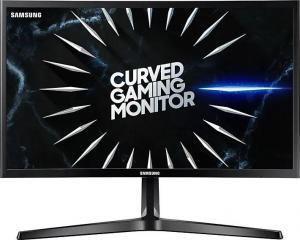 Monitor 23.5cala C24RG50FQUXE LCD