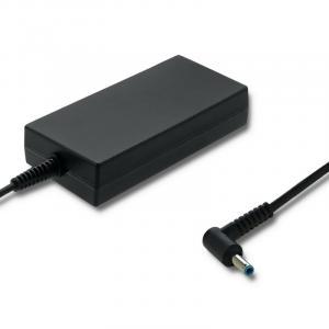 Zasilacz do HP 120W 19.5V 6.15A 4.5x3.0 + kabel zasilający