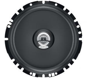 DCX 170.3 SET