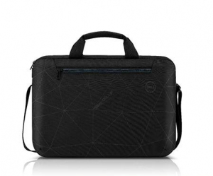 Torba na laptopa Essential Briefcase 15 cali ES1520C