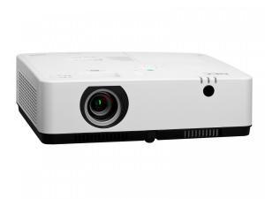 Projektor ME402X XGA 4000Al 16000:1 3.2kg