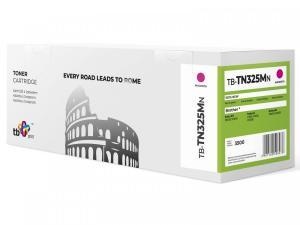 Toner do Brother TN325M MA 100% nowy TB-TN325MN