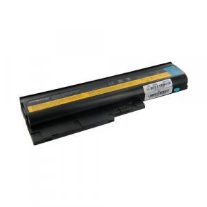 Bateria IBM Thinkpad T60/T60p/R60 4400mAh Li-Ion 10,8V