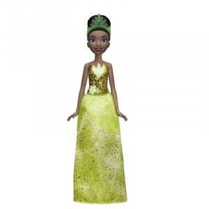 Disney Princess Brokatowe Księżczniki Tiana