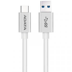 Kabel USB-C to USB-A 100cm