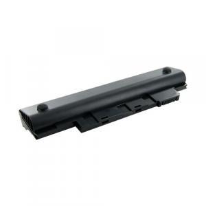 Bateria Acer Aspire One D260 D255 11.1V 4400mAh czarna