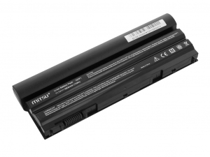 Bateria do Dell Latitude E6420 6600 mAh (73 Wh) 10.8 - 11.1 Volt