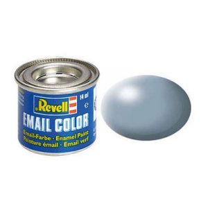 Email Color 374 Grey Silk 14ml