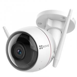 Kamera bezpieczeństwa Husky C3W 1080p