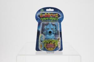 Figurka Gloopers Hydrae Foetor blister