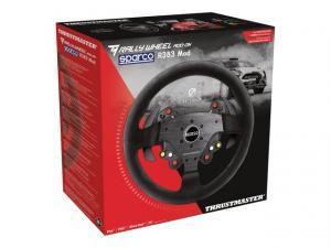 Kierownica SPARCO R383 Add-on