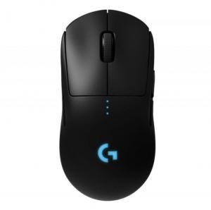 Mysz G Pro Wireless Gaming 910-005272