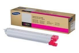Samsung CLT-M809S Magenta Toner Cartridge