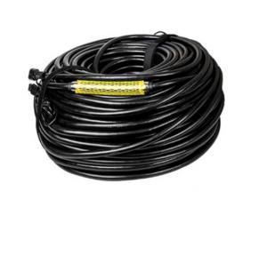 Kabel HDMI wzmacniacz 25m; v1.4; Y-C170