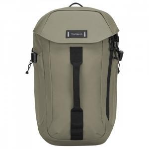 Plecak na laptopa Sol-Lite 15,6cala oliwkowy