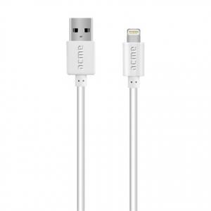 Kabel Lightning - USB Typ-A 1m CB1031W