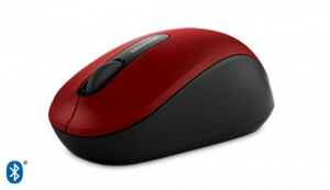 Bluetooth Mobile Mouse 3600 - PN7-00013