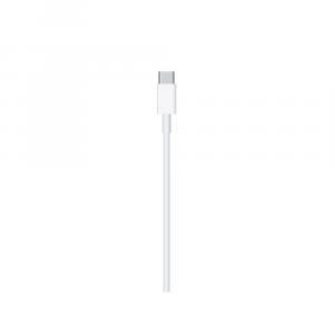 Przewód ze złącza USB-C na Lightning (2 m)