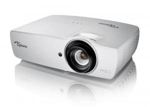 EH470 DLP 1080p Full HD 5000AL 16:9