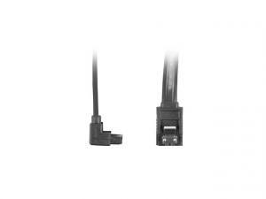 Kabel SATA III(6GB/S)50 KAT CA-SASA-13CU-0050-BK