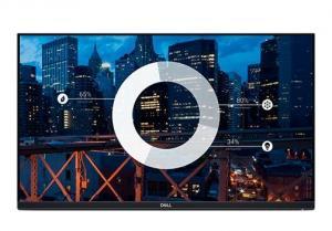 Monitor 23,8 P2419H-WOST IPS LED Full HD (1920x1080) /16:9/HDMI/DP/VGA/5xUSB/No Stand/3Y PPG