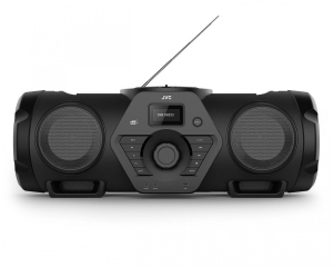 BOOMBOX RV-NB300DAB