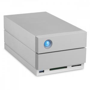 2big Dock Thunderbolt3 20 TB 3,5'' STGB20000400